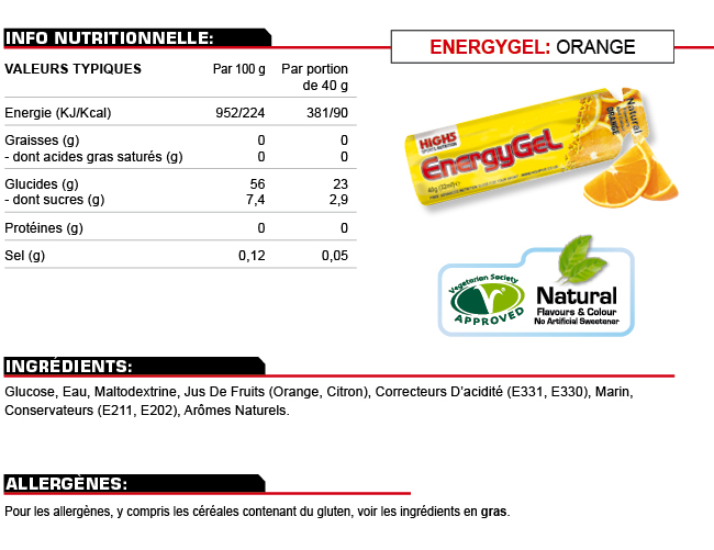 1387-07-FR-NutInfo-2-04-ENERGYGEL-ORANGE